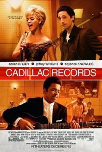 Cadillac_records_poster