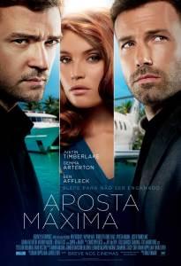 apostamaxima_poster_brasil