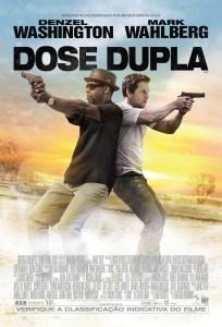 Poster 1c 2 GUNS.indd