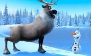 Frozen-04