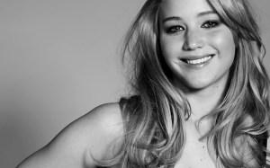Jennifer - Sorriso