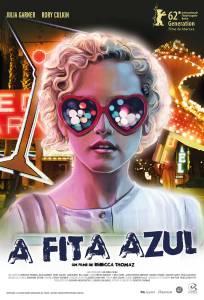 afitaazul_poster