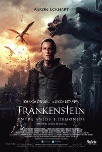 frankenstein-entreanjosedemonios_poster