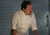 Chef - 02