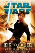 Star-Wars-Heri-To-The-Jedi