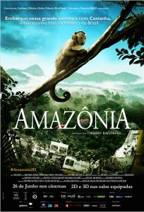 amazonia_poster