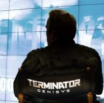 Terminator-Genisys-06ago2014-01