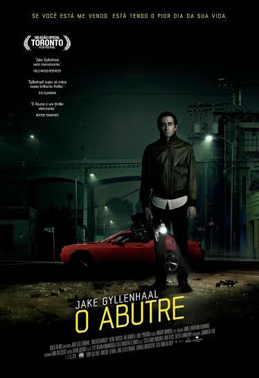OAbutre_poster_brasileiro_JakeGyllenhaal