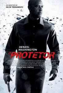OProtetor_poster