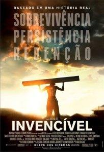 Invencivel_PosterBrasileiro