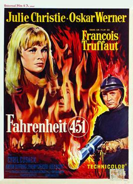 fahrenheit-451-movie-poster-1967-1010538834