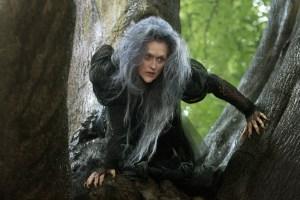 meryl-streep-plays-witch-disneys-film-adaptation-into-woods