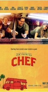 Chef_JonFavreau_poster