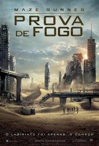 MazeRunner-ProvadeFogo_poster_cartaz_brasileiro