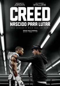 Creed_NascidoParaLutar_poster