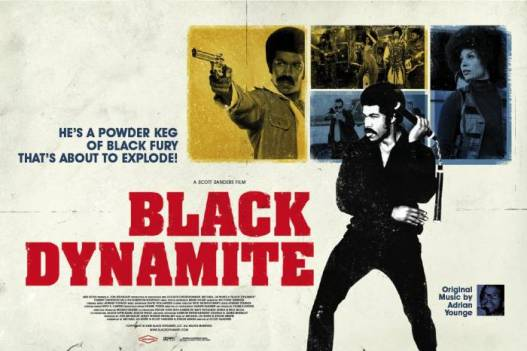black-dynamite-movie-poster
