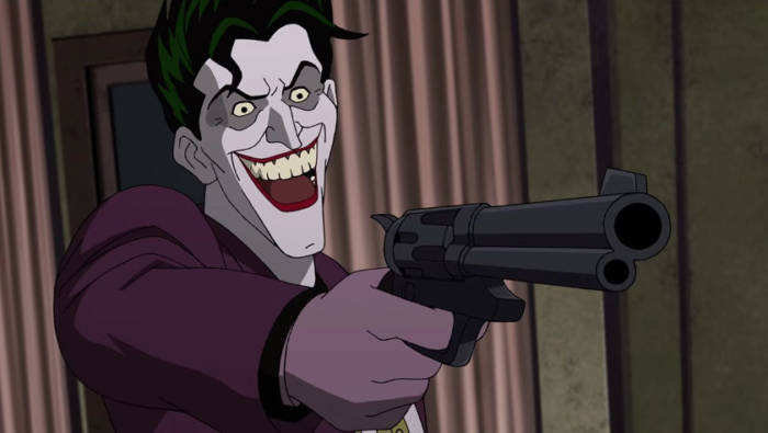 bruce-timm-talks-about-the-killing-joke-movie-revealing-that-it-features-an-all-new-tor-1021022