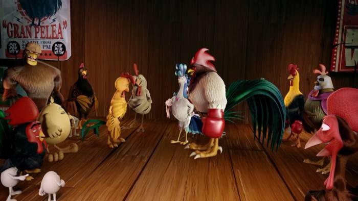 cantar-de-gallo-un-pau-com-muitas-eggs