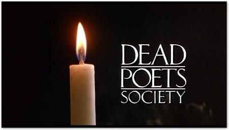 sociedade-dos-poetas-mortos-005-a