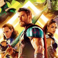 Podcast Cinem(ação) #251: Thor: Ragnarok