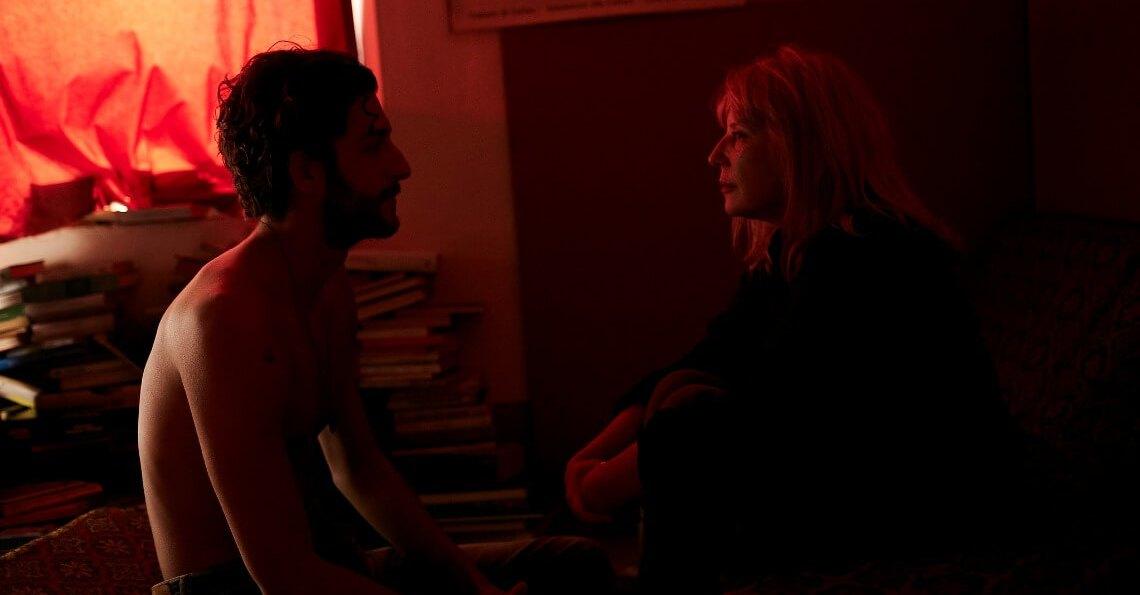 Festival de Sundance 2019: Dolce Fine Giornata