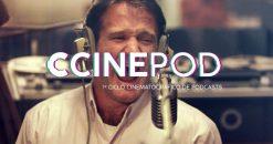 CCINEPOD - Podcasts