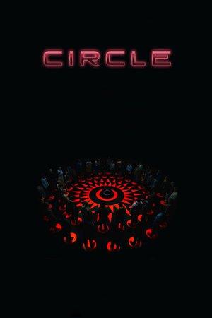 Circle Cartaz
