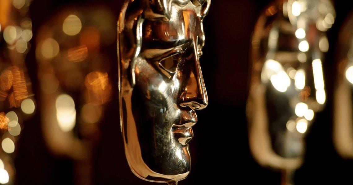 Prêmio BAFTA