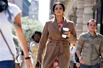 english-vinglish-confident in the city