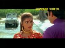 Devi-Devi meets Vijay
