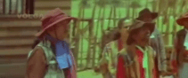 Kodama-Simham-hats 6