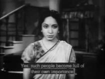 Kismet-Mumtaz Shanti
