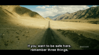 Sahasam-remember