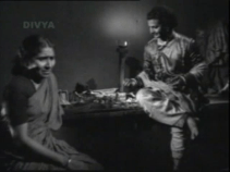 Malliswari-Nagaraju returns