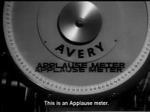 Bhoot-Bungla-Applause Meter