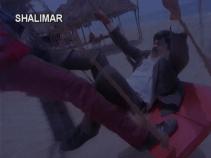 Chanakya-Sapatham-swings