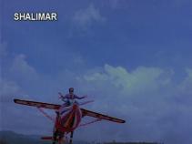 Chanakya-Sapatham-the plane