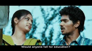 Life-is-Beautiful-Laxmi and Nagaraj
