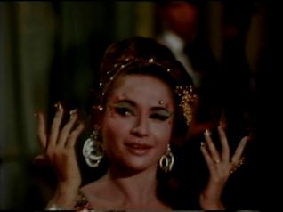 Shatranj-1969-fab Helen face