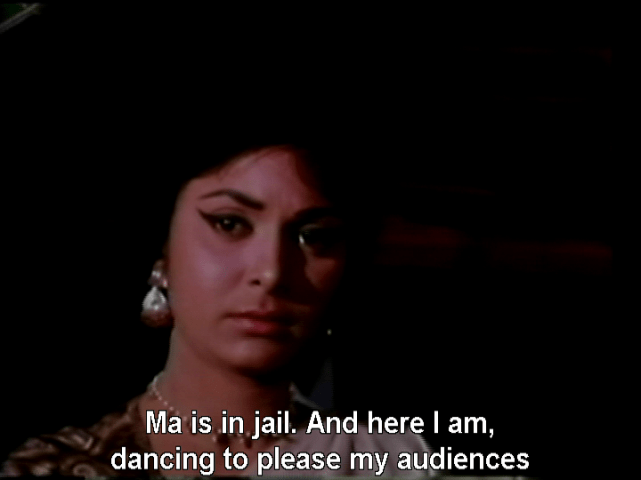 Shatranj-1969-misery
