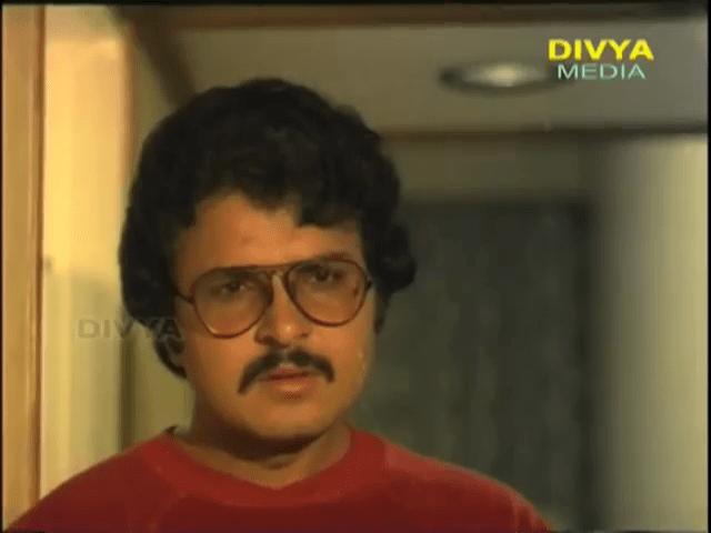 sarath babu tamil movies list