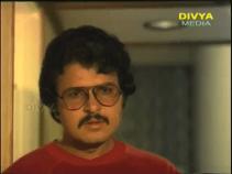 47-Rojulu-Sarath Babu