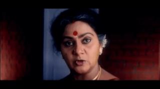 Naga-Devatha-a piece of work