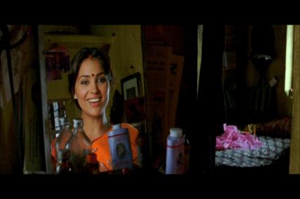 Billu-Bindiya