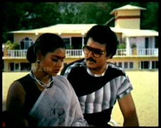 Toofan Rani-couples outfits