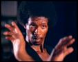 Toofan Rani-Karate Face 1