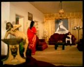 Toofan Rani-more stylish decor