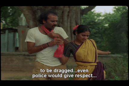 Stri-Rangi greets Paddalu