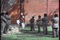 Goonda-khaki