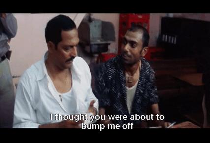 Ab Tak Chhappan-bump